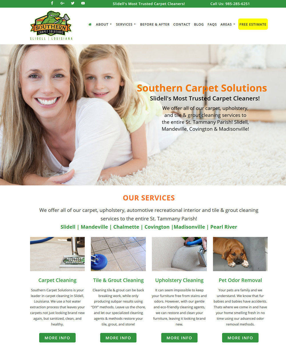 Slidell's-Carpet,-Tile,-Upholstery-and-Pet-Odor-Cleaning-Services