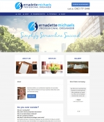 Bernadette-Michaels-Productivity-of-NC-Wilmington-NC