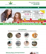 Carpet,-Tile,-Upholstery-Cleaning-Kokomo-IN-(765)-698-5096