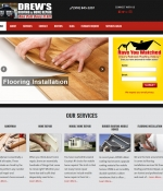 Drews-Home-Roofing