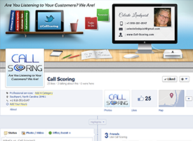 call-scoring-facebook-design