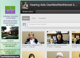 deerfield-audiology-youtube