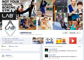 lab5fitness-facebook-soaringaway