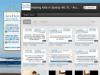 accu-hear-youtube-design-soaringaway