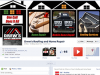 drews-roofing-and-home-repair-facebook-design