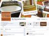 flooring-installation-soaringaway-facebook-design