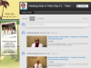 hearing-aids-youtube-design-soaringaway