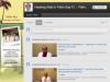 hearing-aids-youtube-design-soaringaway