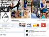 lab5fitness-facebook-soaringaway