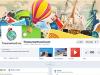 treasurestravel-facebook-design