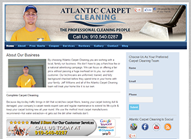 atlantic-carpet-cleaning-nc-website