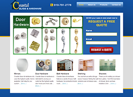 coastal-glass-and-hardware-website