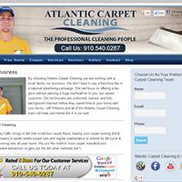 atlantic-carpet-cleaning-nc-website