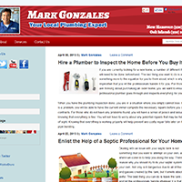cape-fear-plumber-website