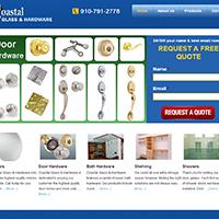 coastal-glass-and-hardware-website