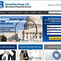 db-gov-group-website