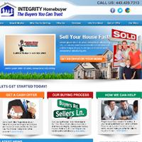 integrity-homebuyers-website