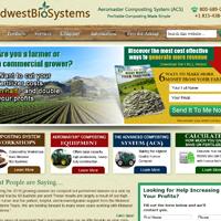 midwest-biosystem-website