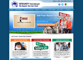integrity-homebuyers-website