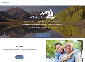 peak-to-port-wealth