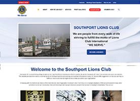 southport-lions