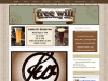 freewill-brewing-website
