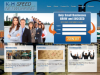 k-and-m-speed-networking-website