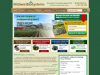 midwest-bio-systems-website-design