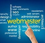 Website and Blog Maintence Packages