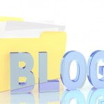 blog-internet-marketing