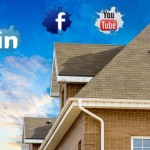 How to Use Social Media to Market Your Roofing Business