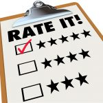 Ways to Ethically Get Positive Online Patient Reviews