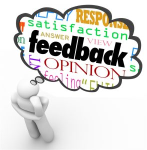Excellent Online Reviews