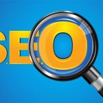 The New SEO: Positive Online Reviews