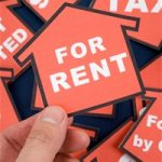 How Property Managers Can Build Online Review Volume that Attracts More Tenants