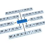 Benefits of Link Building