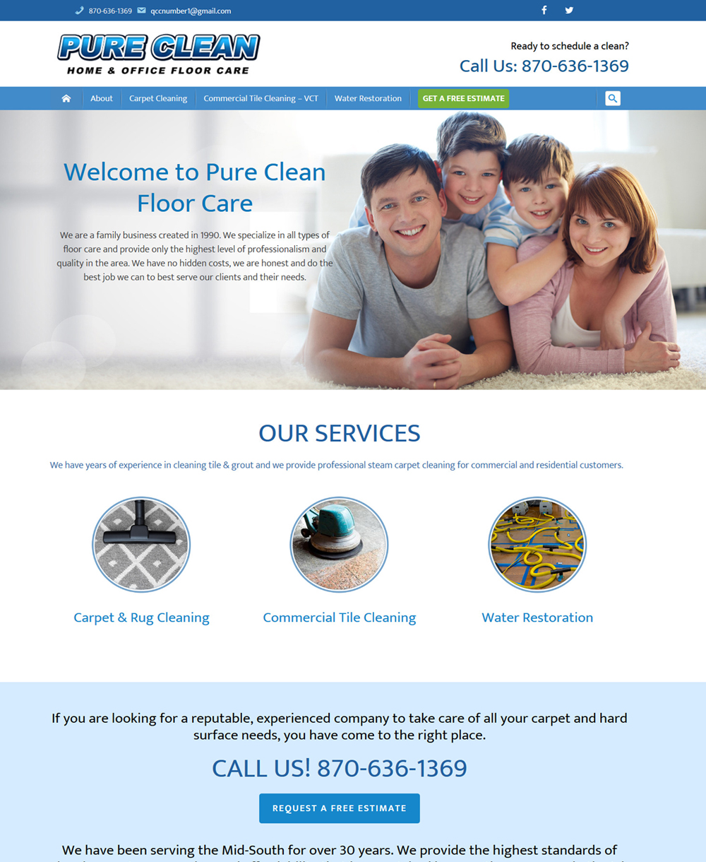 Home-Office-Floor-Cleaning-and-Carpet-Care