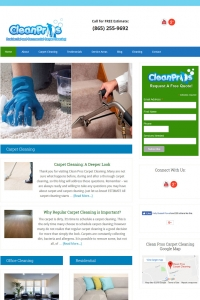 Clean-Pros-Carpet-Cleaning-(865)-255-9692-Knoxville---Knox-County