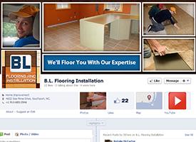 bl-flooring-installation-facebook-design