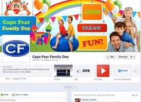 cape-fear-family-day-facebook-design