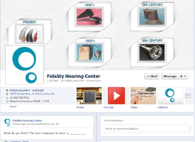 fidelity-hearing-facebook-design