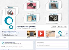 fidelity-hearing-facebook-design