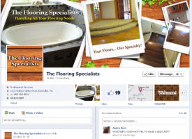 flooring-installation-soaringaway-facebook-design