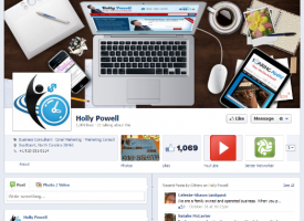 holly-powell-facebook-design