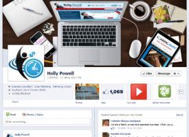 holly-powell-facebook-design