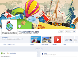 treasurestravel-facebook-design