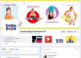 tumble-bugs-soaringaway-facebook-design