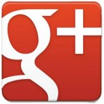 Consider Joining Google+ for Your Business