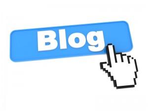 visit-our-blog
