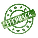 When It Comes to Business, All Feedback Can Be Constructive